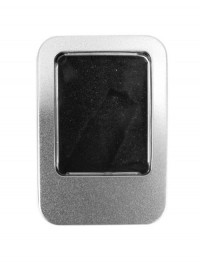 PC00033S USB Box With Black Sponge (Small)