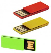 CGVDM1821-UA Mini USB Flash Drive