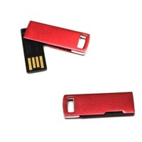 CGVDM1834-UB Mini USB Flash Drive