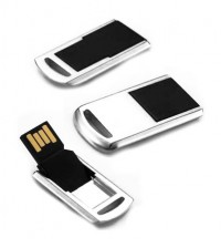 CGVDM1835-UC Mini USB Flash Drive