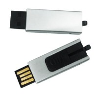 CGVDM1931-UC USB Flash Drive