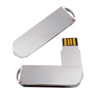 CGVDM1978-UF Mini USB USB flash Drive