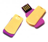 CGVDM1855-UB Mini-USB Flash Drive