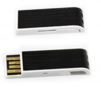 CGVDM1867-UA Mini USB Flash Drive